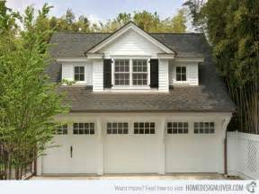 Charming House Plans With 4 Car Attached Garage #2: 3-car-garage ...
