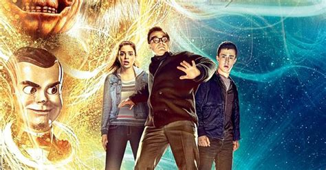 download film terbaru indonesia comedy download goosebumps full movie subtitle indonesia film