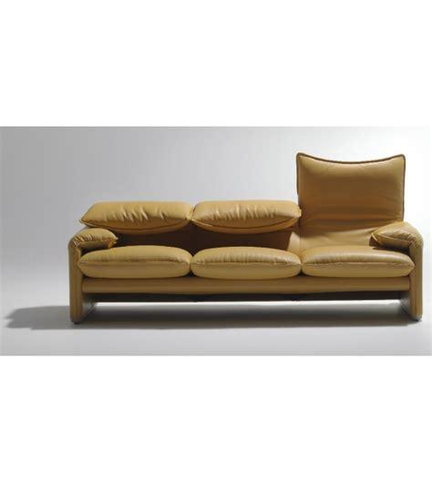 cassina divani prezzi divani cassina prezzi awesome divani cassina prezzi