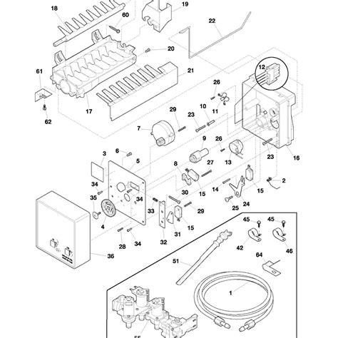 crosley wiring diagram crosley wiring and circuit