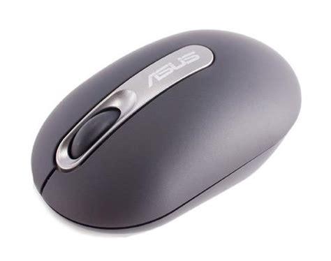 Mouse Asus Original asus et2410 06 pcmag