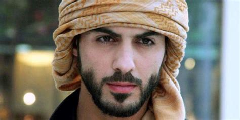 biografia omar borkan al gala top 10 most handsome guys in the world good looking men