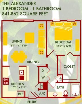 sole fort lauderdale floor plans sole condominium in downtown fort lauderdale andy weiser