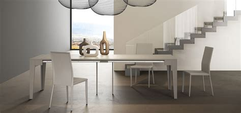 tavoli scontati tavoli moderni prezzi 82 images tavolo allungabile