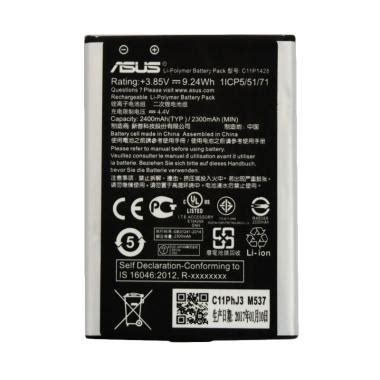Ume Tempered Glass Asus Zenfone Laser 5 Inc Laser 55 Inc jual tablet asus zenfone 2 laser harga murah
