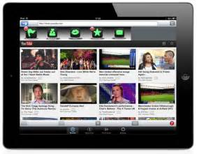 Download youtube videos to your ipad pc advisor