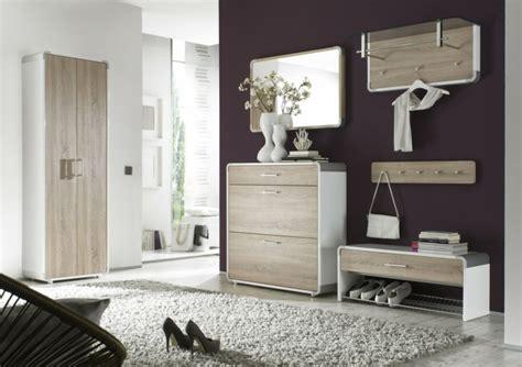 Foyer Design Ideas wandgarderobe design 55 moderne flurm 246 bel