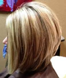 2014 swing bob hairstyles swing bob haircuts pictures on regular women long hairstyles