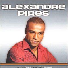alexandre pires gosto da maçã alexandre pires discografia letras