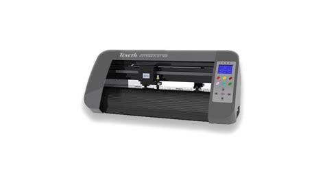 Mesin Laminating Sticker cutting sticker teneth ud wijaya supplier mesin cetak