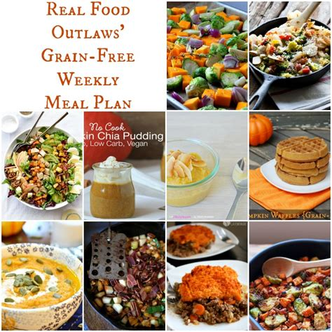 Sugar And Grain Detox by 21 Day Sugar Detox And Our Grain Free Meal Plan 11 2 11
