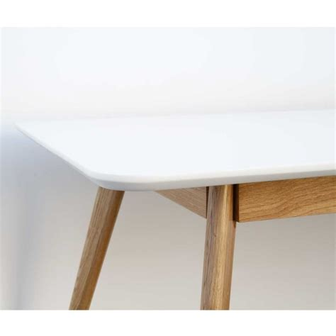 grande table a manger 109 grande table 224 manger inspiration scandinave skoll par drawer