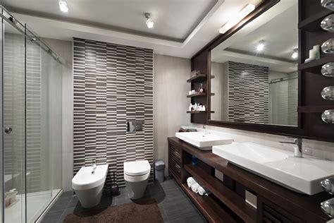 design your own bathroom vanity design your own bathroom vanity bathroom vanity rehabs bob within design your own design your