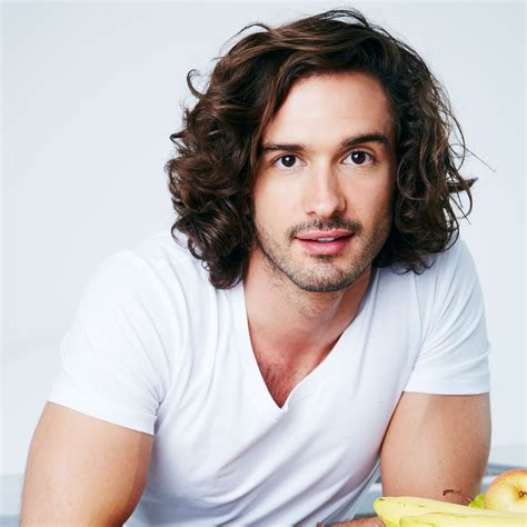 Kitchen Knives Henckels joe wicks joins star line up at bbc good food show