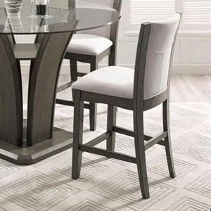stool and dinette factory peoria dining chairs glendale tempe scottsdale