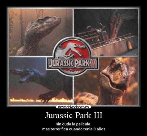 Jurassic Park Meme - jurassic park meme 28 images jurassic park meme the