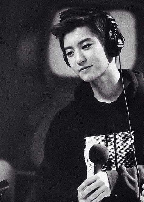 chanyeol updates his soundcloud with a beautiful cover and 4826 best images about exo