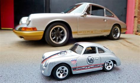 magnus walker crash wheels porsches customized by magnus walker cool