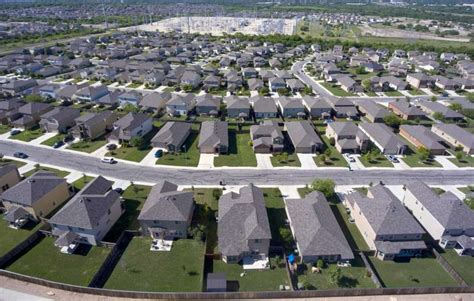 Property Records San Antonio City Saws Promote Property Tax Exemption For Homeowners