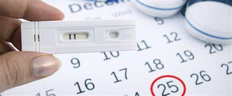 test per rimanere incinta rimanere incinta durante le mestruazioni pianetamamma it