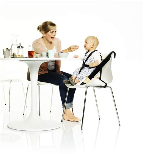 Stokke High Chair Reviews by Luxury Stokke High Chair Rtty1 Rtty1