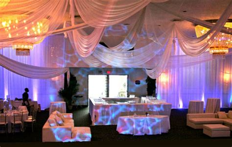 event drape pipe drape rental miami ft lauderdale south florida
