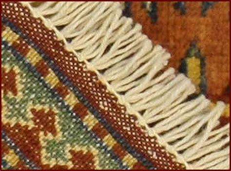 tappeti annodati a mano tappeti moderni come conoscere tappeti moderni di qualit 224