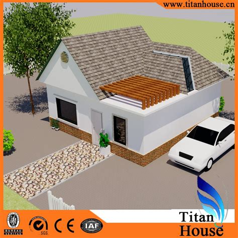 cost modular homes floor plans and prices low cost low cost china prefabricated homes modern design