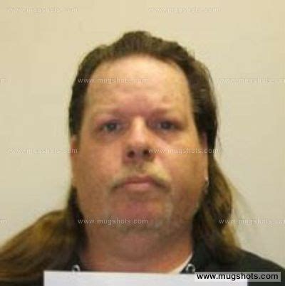 Tazewell County Arrest Records Clifford L Mitchell Mugshot Clifford L Mitchell Arrest Tazewell County Il