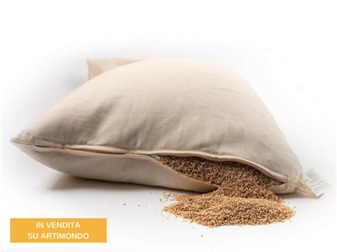 cuscino per la cervicale cuscino per la cervicale quali sono i semi migliori