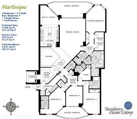 turnberry ocean colony floor plans turnberry ocean colony condominiums for sale and rent in