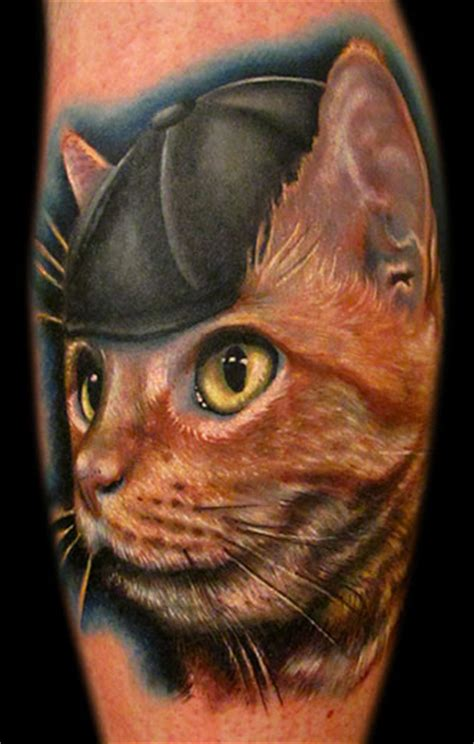 color realism realism tattoos designs ideas and meaning tattoos for you