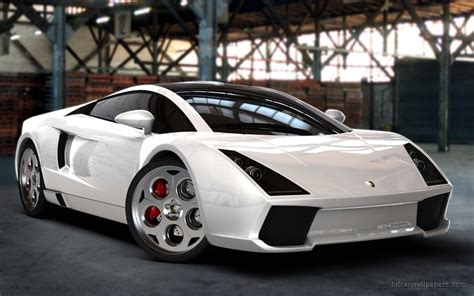 lamborghini white lamborghini white concept wallpaper hd car wallpapers