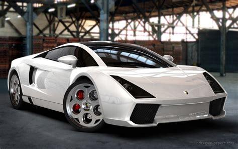 White Lamborghini Lamborghini White Concept Wallpaper Hd Car Wallpapers