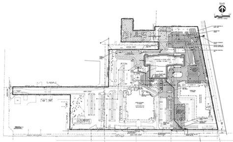 Sarasota County Property Appraiser Records Developer Of Planned Hotel In Pinecraft Hopes To The Facility Completed In The