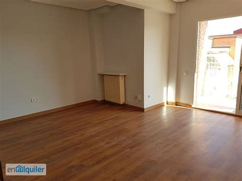 alquiler de pisos alcorcon particulares alquiler de pisos de particulares en la ciudad de alcorc 243 n