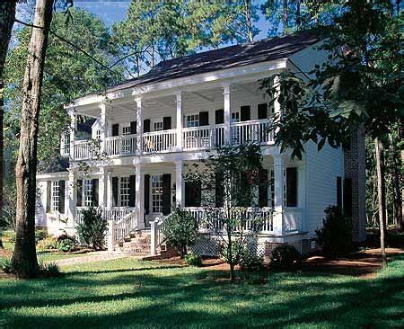 plantation style house best 25 plantation style homes ideas on southern plantation homes plantation homes