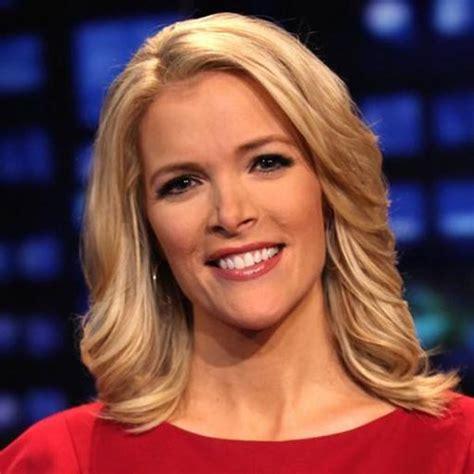 notice anything different megyn kelly reveals new short 2015 fox news megyn kelly haircut hairstylegalleries com
