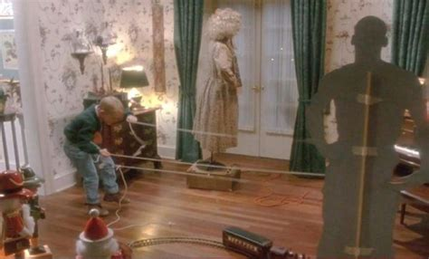 kevin mccallister s home alone traps would ve killed the