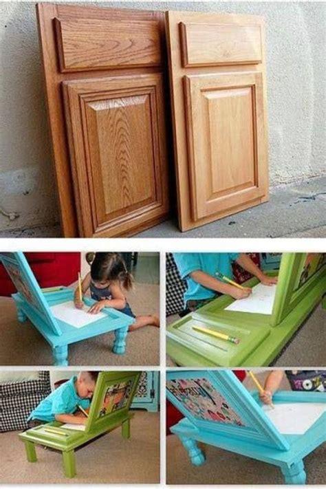 cabinet doors repurposed re purposing