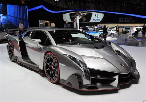 los carros lujosos mundo fotos de carros modernos los 10 autos m 225 s caros mundo 2013 sorprendentes y so 241 ados autos