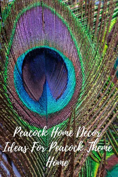 peacock decorations for home peacock decorations for home peacock home decor ideas peacock decorations for home