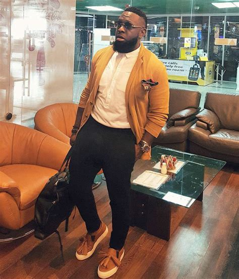 best of p square fans attack timaya for calling paul p square quot the