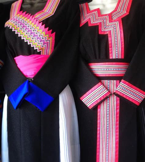 design hmong clothes hmong clothing hmong pinterest hmong clothing