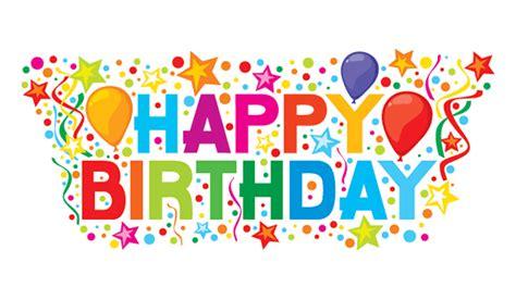 happy birthday wishes text design birthday emoticons symbols emoticons