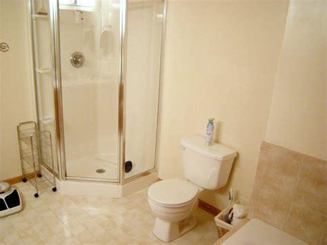 diy bathroom shower ideas fantastic bathroom makeovers diy bathroom ideas