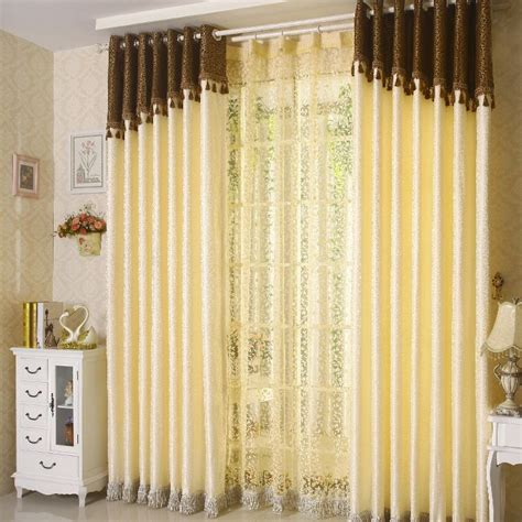 simple curtains for bedroom cafe curtains bedroom fresh bedrooms decor ideas