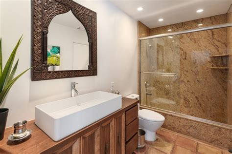 spa inspirierte badezimmer designs marokkanisch inspirierte badezimmer f 252 r exotischen genuss
