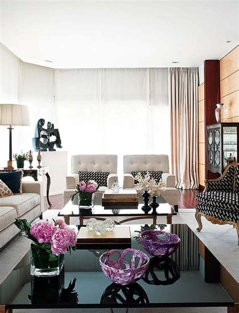 2014 Living Room Color Trends by Living Room Design Ideas Photos And Construction Tips