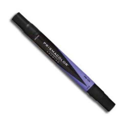 prismacolor markers geekshive prismacolor colorless blender marker 1 pc